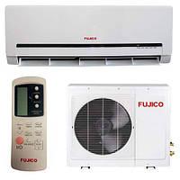 Fujico ACF-12AH