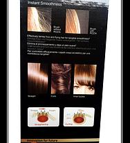 Расческа-выпрямитель для волос ROZIA HR 761, фото 3