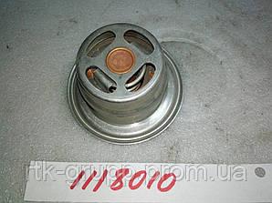 Термостат двигателя C6121 1118010