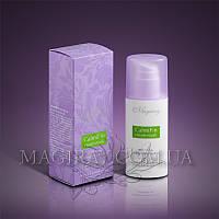 CALMIFIN - КАЛЬМИФИН - Крем-Маска для чувствительной кожи(50мл)