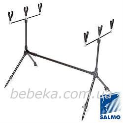 Подставка Salmo Rod-Pod (707-404)
