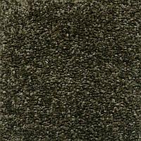Ковролин Carousel 192