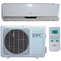 HPC HPT-12H2