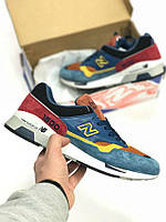 Кроссовки New Balance M1500YP 'Yard Pack'