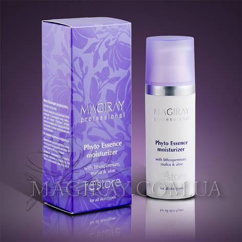 PHYTO ESSENCE moisturizer - Фито Эссенция Увлажнитель( 50мл), фото 2
