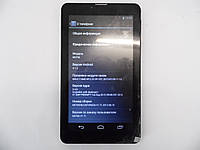 "Планшет ORRO A960 7""/4GB-512MB/3mp-1.3mp/Android 4.1"