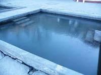 Зимняя консервация бассейна (1л)