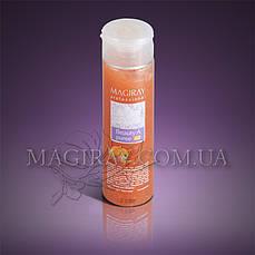 BEAUTY - A - PUREE №40 Гель-Пюре с витамином А (250мл)
