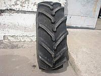 Сельхоз. шины 18.4-24 Росава Ф-148, 8 нс. для зерноуборочных комбайнов