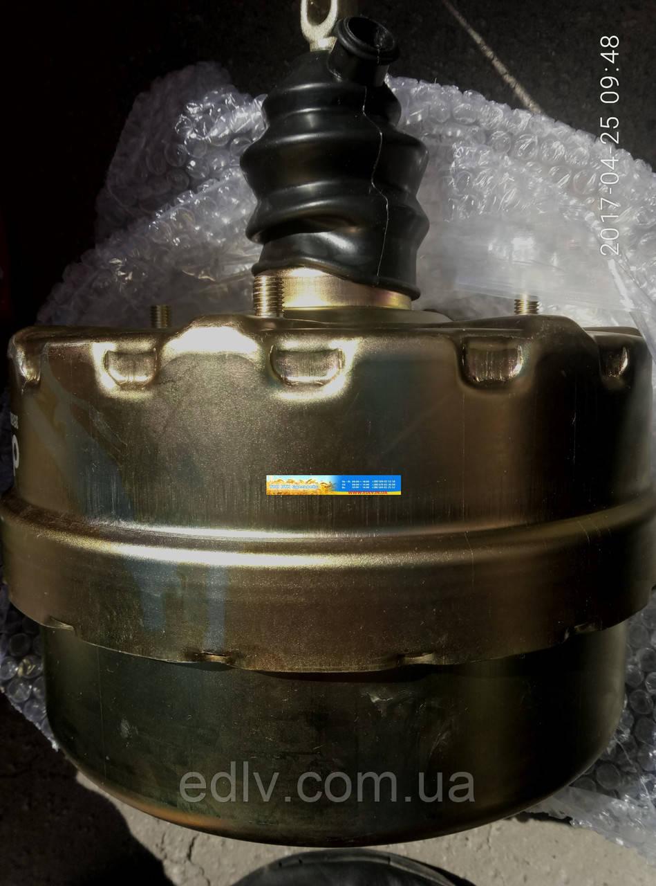 Усилитель тормозов вакуумный УАЗ 452,469(31512) 3151-3510010