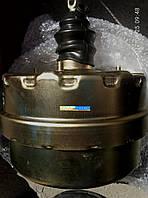 Усилитель тормозов вакуумный УАЗ 452,469(31512) 3151-3510010, фото 1