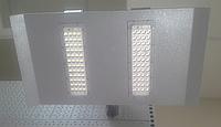 Светодиодный светильник промышленный VP-I -100 W. 170-305V IP67 Everlight