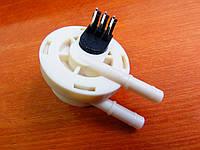 Турбина(счетчик воды, расходомер, флоуметр) для DeLonghi d1,2