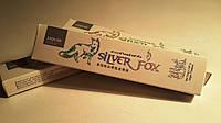 Пробник! Сильнейший женский возбудитель Silver fox (Сильвер Фокс, Серебряная Лиса) в жидкости., фото 1