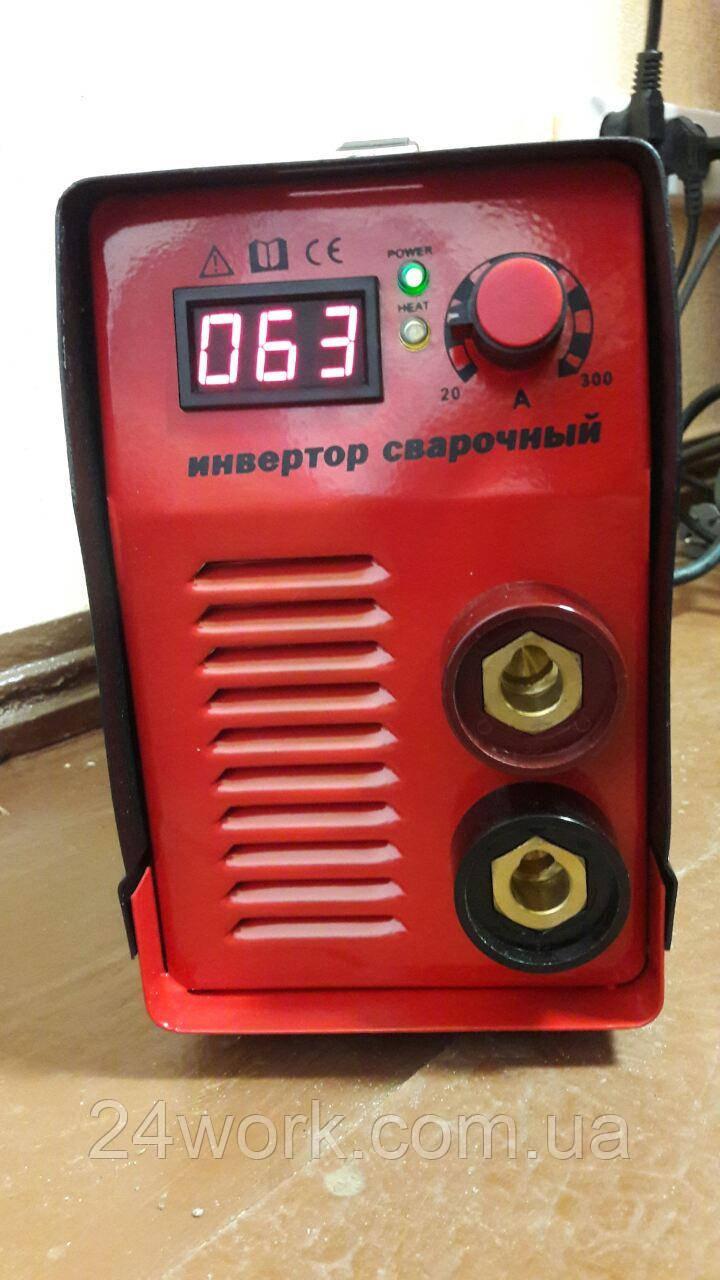 Игровой автомат camelot