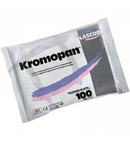 Kromopan Lascod  (Кромопан), фото 1
