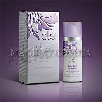 CLC EXTRA RICH REVITALIZER - СиЭлСи Крем Ревитализация(30мл)