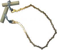 Пила карманная цепная (складная цепь) Krok 07402