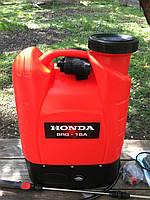 Опрыскиватель аккумуляторный Honda BRG-16A