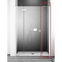 Radaway Комплект двух стенок душевой двери Fuenta New DWJS