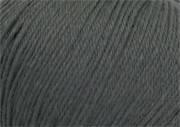 Пряжа Gazzal Baby Wool(18 цветов )№ 818(серый