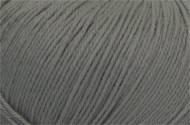 Пряжа Gazzal Baby Wool(18 цветов )№ 817(св.серый