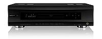 HD-Медиаплеер OPPO BDP-105D
