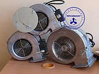 Вентилятор поддува MplusM WPA