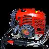 Бензокоса WINZOR CLB 133