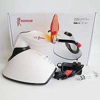 Лампа фотополимерная беспроводная Woodpecker LED.F с функцией отбеливания