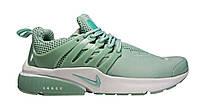 Женские кроссовки  Nike Air Presto, Р. 36  38 39 40 41