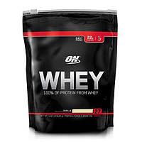 100%  Whey Protein Powder (837 g )