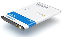 Аккумулятор для Samsung N7505 GALAXY NOTE 3 NEO, батарея EB-BN750BBE, CRAFTMANN