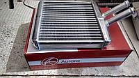 Радиатор отопителя Lanos AURORA 96231949
