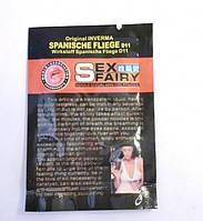"""""""Sex Fairy"""" (Сексуальная Фея) - женский афродизиак нового поколения (10 шт)."""