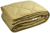 Одеяло шерстяное микрофибра 150х210 от производителя
