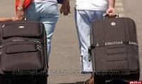 Практически каждый человек в своей жизни сталкивается с необходимостью выбора чемодана для поездок.