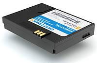 Аккумулятор для SIEMENS C45, батарея N4701-A130, CRAFTMANN