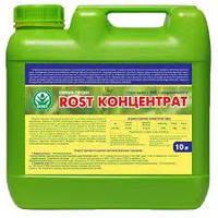 Rost-концентрат 15+7+7 (Азотный)10 л