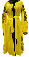 Жіноче плаття Княжна 2