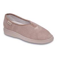 Диабетическая обувь для женщин от Dr Orto