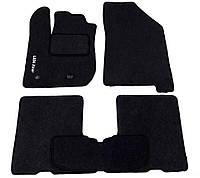 Коврики текстильные для Lexus ES 330 2006-2012 (Чернигов)