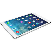 Apple iPad mini with Retina display Wi-Fi 16GB Silver (ME279)