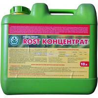 Rost-концентрат 5+10+15  10 л