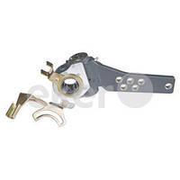 Рычаг тормозного механизма трещетка (автоматический) 0517482020  для BPW