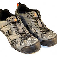 Летние мужские кроссовки