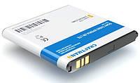 Аккумулятор для Sony C5503 XPERIA ZR LTE, батарея BA950, CRAFTMANN