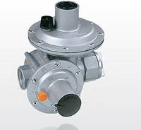 Регулятор давления газа FEX 75S BP (Pietro Fiorentitni)