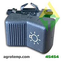 Переключатель габаритов МТЗ-80 П147.М.04.29, фото 1