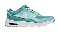 Женские кроссовки Nike Air Thea, Р. 36 37 39 41